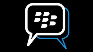 BBM untu Android