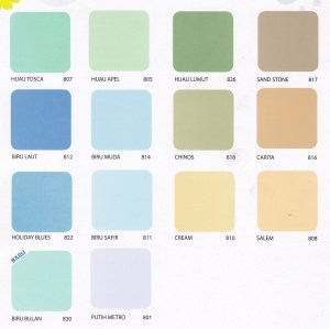 Daftar-pilihan-kartu-warna-cat-tembok-lippo-dan-harga