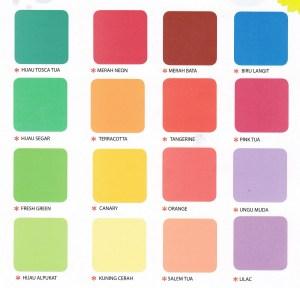 warna-cat-lippo