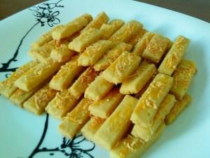 resep-kue-kering-kastengel-masakanlezat